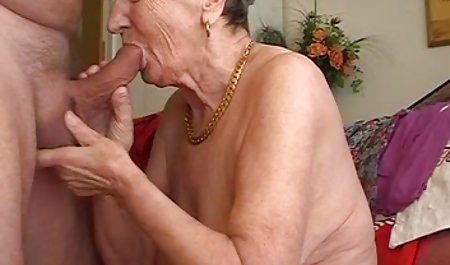 En un mujeres caderonas xxx hospital, no un examen físico