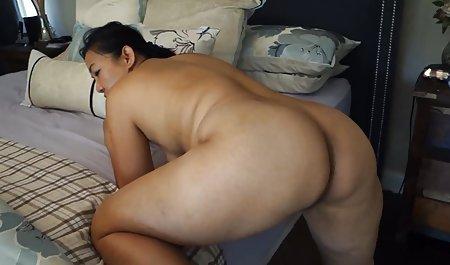 Películas con abuelas porno gratis serviporn Abuelas Serviporno Porno Teatroporno Com