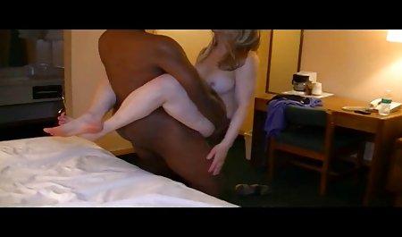 Masaje tailandés culona pornhub